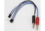 Kabel nabíjecí Ultramicro TP