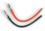 Kabel s koncovkou motoru samice (2)