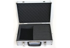 Kufr Fusion pro nabíječ a LiPol baterie