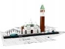 LEGO Architecture - Benátky