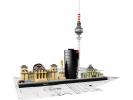 LEGO Architecture - Berlín