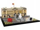 LEGO Architecture - Buckinghamský palác