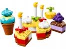 LEGO DUPLO - Moje první oslava