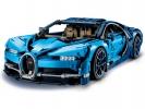 LEGO Technic - Bugatti Chiron
