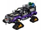 LEGO Technic - Extrémní dobrodružství