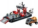 LEGO Technic - Vznášedlo