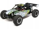 Losi Desert Buggy XL-E 1:5 4WD černá