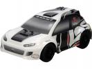 Losi Micro-Rally Car 1:24 4WD RTR šedý/bílý