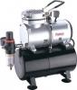 MINI (Airbrush) kompresor AS 189