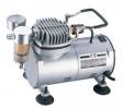 MINI (Airbrush) kompresor AS 18
