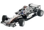 """McLaren F1 2005 """"Kimi"""""""