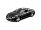 Mercedes Benz CL 550 1:32 černá