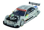 "Mercedes C-Klasse DTM ""Schneider"""