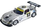 Mercedes SLS GT3 #8