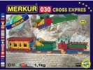 Merkur Cross Expres 030