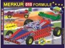 Merkur formule 010