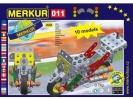 Merkur motocykl 011