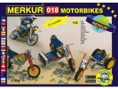 Merkur sada motocyklů 018