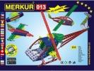 Merkur vrtulník 013