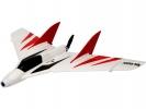 Micro F-27 FPV 0.4m SAFE BNF Basic