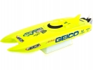 Miss Geico 17 Catamaran RTR
