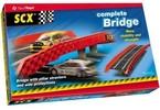 Most kompletní