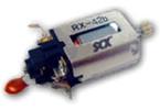 Motor RX-42B