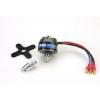 Motor střídavý Park 480 Outrunner 1020ot/V
