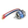 Motor střídavý Power 10 Outrunner 1100ot/V