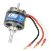 Motor střídavý Power 90 Outrunner 325ot/V