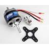 Motor střídavý Power 160 Outrunner 245ot/V