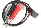 Nabíjecí kabel Rx