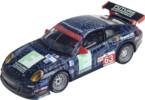 Porsche 911 GT3 Cup Richard
