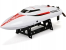 Proboat React 17 Self-Righting Brushed Deep-V RTR