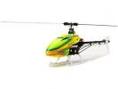 RC vrtulník Blade 330 S BNF Basic