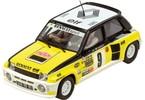 Renault 5 Turbo Ragnotti