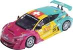 Renault Megane Trophy Comini