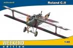 Roland C. II 1/48