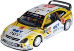 SCX PRO - Citroen Xsara WRC