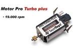 SCX PRO - Motor Turbo Plus