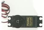 Servo S148 2,4kg.cm 0,178s/45° 4,8V