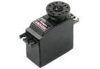 Servo S3050 6,5kg.cm 0,16s/60° 6V digital ložiska