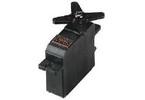Servo S3150 3,7kg.cm 0,24s/60° 4,8V mini digital