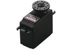 Servo S3151 3,1kg.cm 0,21s/60° 4,8V digital