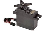 Servo S3153 1,7kg.cm 0,08s/45° 4,8/6V digital