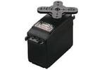 Servo S5050 19kg.cm 0,20s/60° 6V digital metal