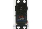 Servo S9070 6,8kg.cm 0,12s/60° 7,2V metal, program