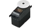 Servo S9152 20kg.cm 0,19s/60° 6V digital metal