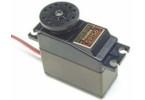 Servo S9156 24,5kg.cm 0,08s/45° 4,8/6 metal