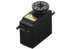 Servo S9206 9,5kg.cm 0,19s/60° 4,8V metal ložiska